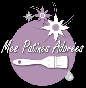 MPA logo modele v04 300