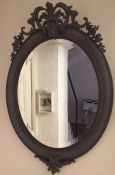 Miroirs Cadres