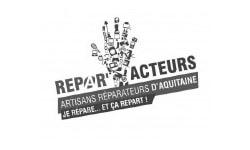 logo réparacteurs 80